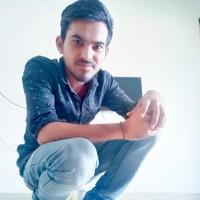 Ankit 's photo
