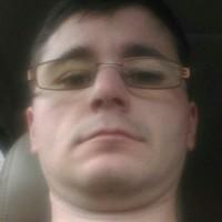 davidg3001's photo