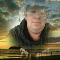 William4186's photo