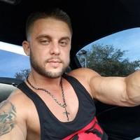 JonnyP's photo