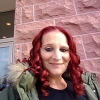 redhead1402's photo