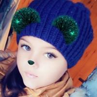 alyona's photo