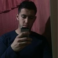 leonardo 's photo
