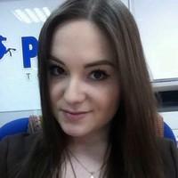 Lera's photo