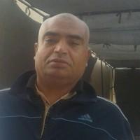 حمزة 's photo