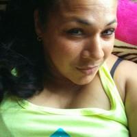 Patricia8116's photo