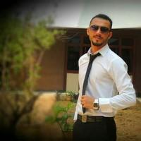 hasanswat's photo