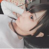 Kotori's photo