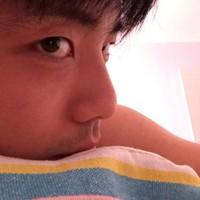 lestat564483682's photo