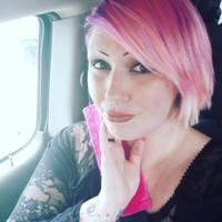Bridget nicole martin's photo