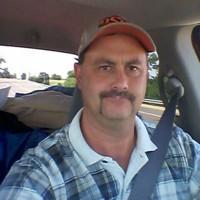 Doug405's photo