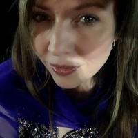 Christy S's photo