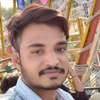 bhavesh's photo