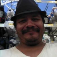 reynaldo3220's photo