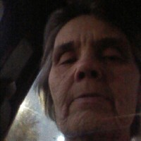 countrtgirl's photo