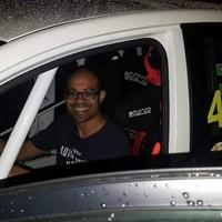 VitorViegas's photo