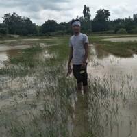 Sathish's photo
