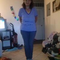 mery71's photo