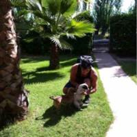 zoscar's photo