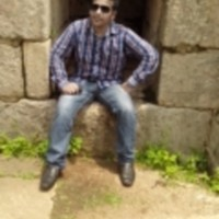 jaiminjj's photo