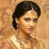 Tirunelveli Women, Tirunelveli Single Women, Tirunelveli Girls