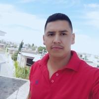 Manuel.'s photo