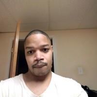 Terrell's photo