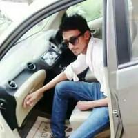 ashiah20's photo