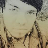 Wally9167's photo