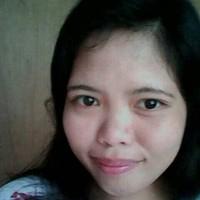 lianne's photo