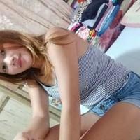 Christina Rizardo Pan's photo