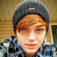 Tyler 's photo