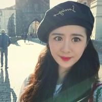 Yyqi's photo