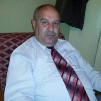 hakimhafidh's photo