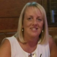 Lorraine1973's photo