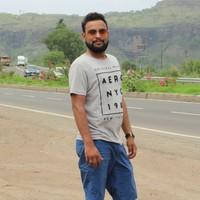 Rachit's photo