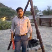 Saramkhan444's photo
