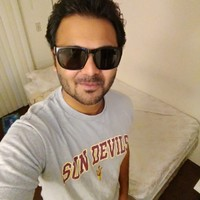 vasjay's photo