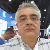AnthonyH2020's photo
