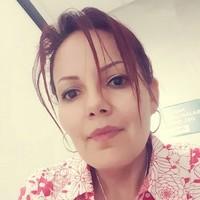 Deborah8754's photo