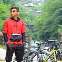 Rachmat Kurniawan's photo