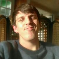 Austinb's photo