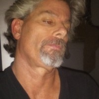 Scottscott's photo