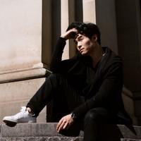 Stephen Koo's photo