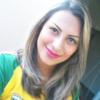 Maiara's photo