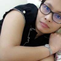 Bahalacya's photo