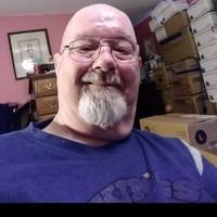 Knightycharlie12344's photo
