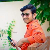 Shubham Suroshe's photo
