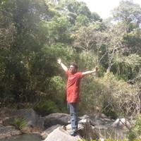 abhishek2951995's photo