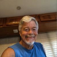 Denis's photo